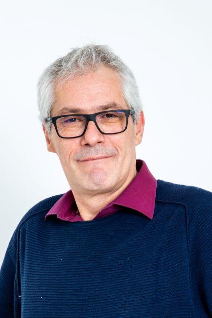 Enrico Loorm